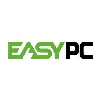 top 5 pc store lazada easy pc